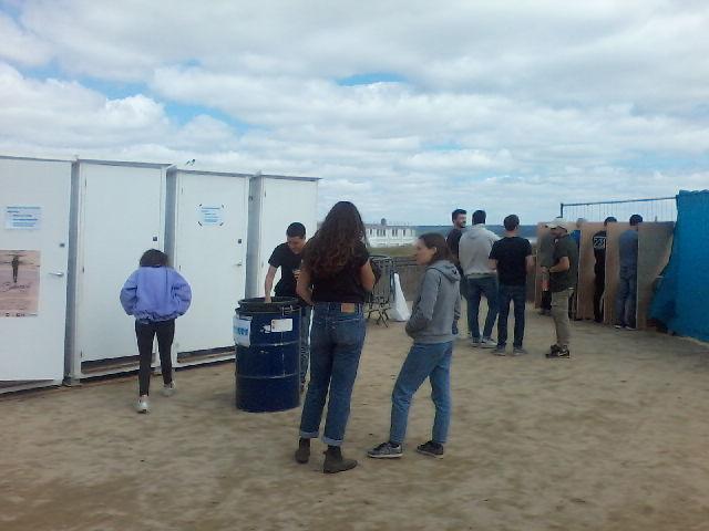 RespectÔ-Toilettes_sèches_Astropolis-Brest_2017