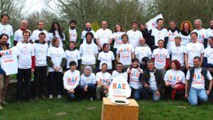 Réseau_Assainissement_Ecologique_RAE_intestinale_AG2016
