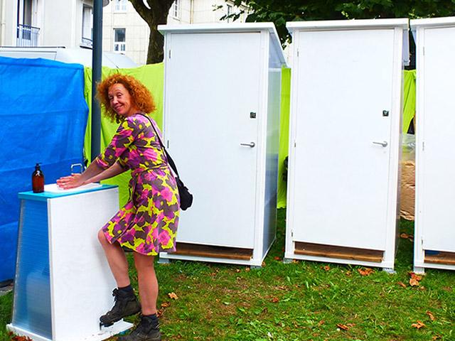 RespectÔ-Toilettes_sèches_Brest_Foire_St_Michel_2013
