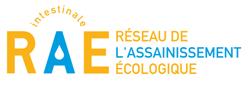 Logo_RéseauAssainissementEcologique