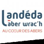 Mairie Landéda