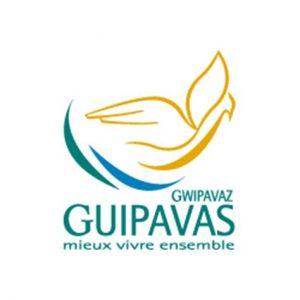 Mairie Guipavas