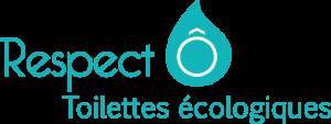 Respecto_logo